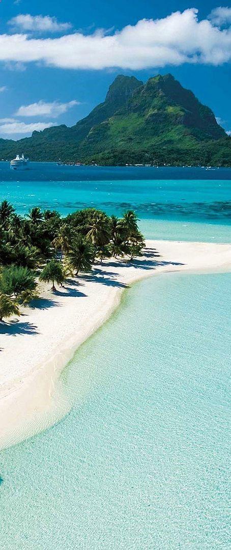 Tahiti French Polynesia Mas Mas Lugares Hermosos Lugares Preciosos Lugares Maravillosos