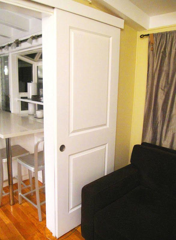Barn Style Interior Doors   INTERIOR BARN STYLE DOORS « Interior Doors