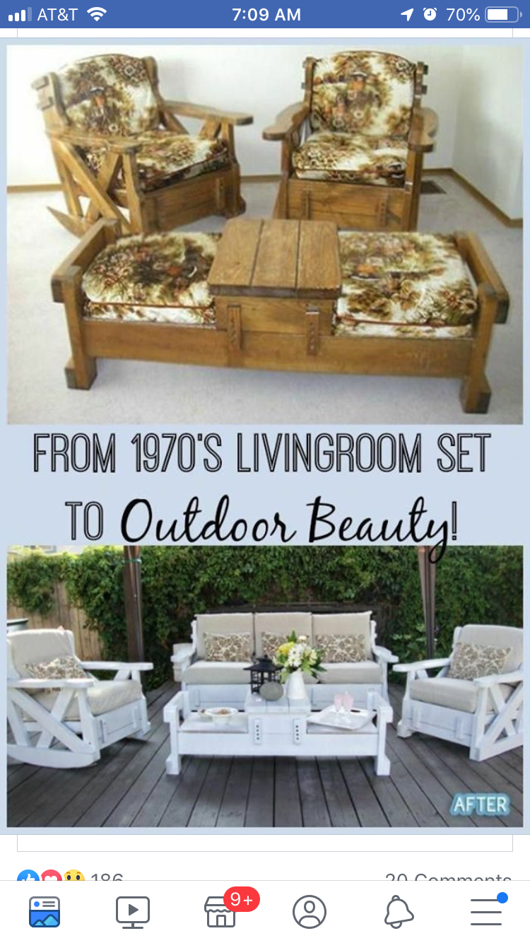 Pin By Sarah Costello On Il Exterior Beautiful Outdoor Furniture