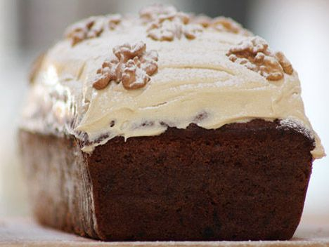Baking mad with eric lanlard articles the best carrot cake baking mad with eric lanlard articles the best carrot cake recipe channel 4 forumfinder Images
