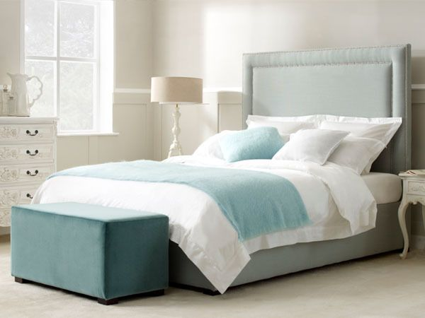 official photos 63715 aa4c6 single bed headboards - Google Search | HEADBOARDS in 2019 ...