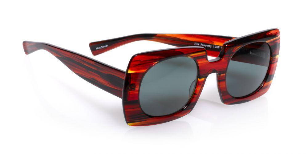a4948623d5c4 eyebobs by Iris Apfel - Hot Property Polarized Sunglasses