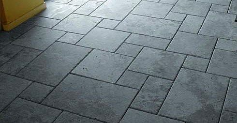 Pros And Cons To Using Concrete Tile In Your Home