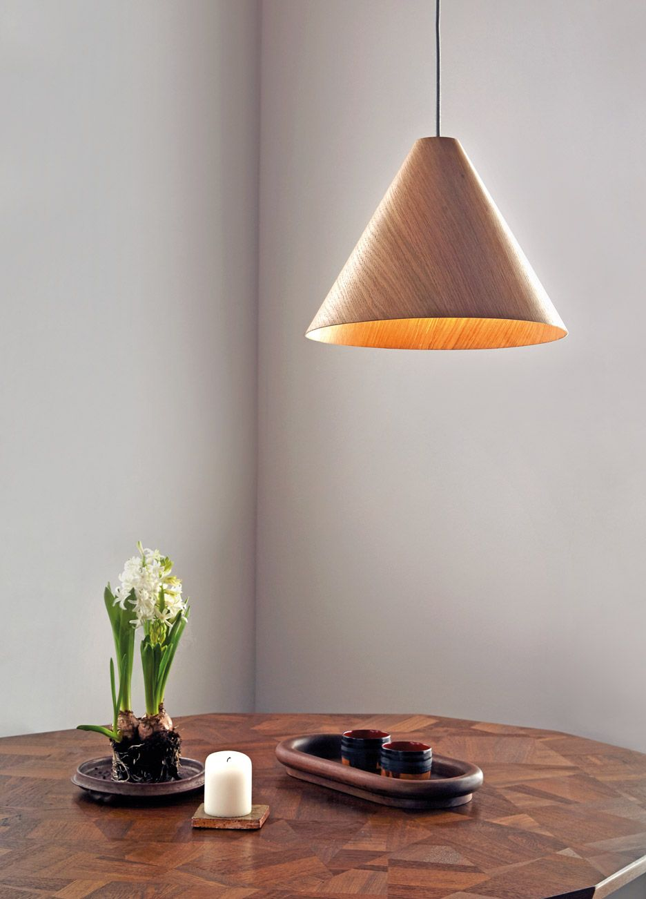 Find Wrong London Lamps At Designlightings Webshop Www Andlight