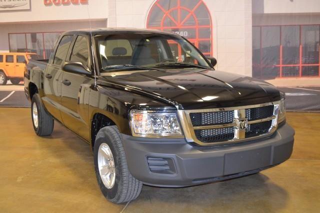 2008 Dodge Dakota Sxt Like New Price 15 777 49 262 Miles Contact 1 888 651 0384 Jonesborousedautos P Chrysler Dodge Jeep Dodge Dealership Paragould