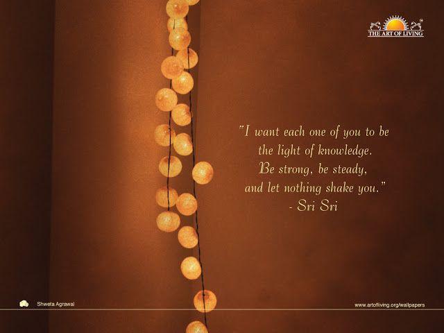 Sri Sri Ravi Shankar Wallpapers Zeal Pinterest Spirituality