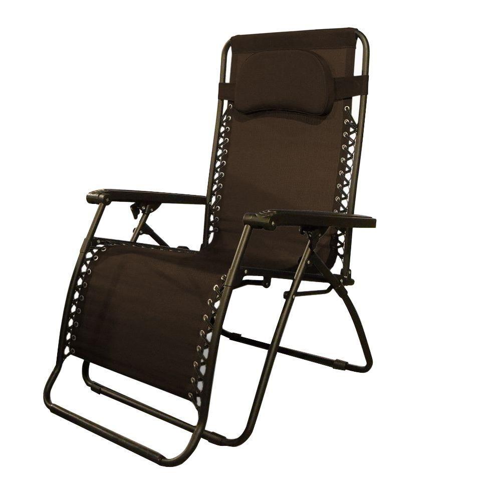 Zero Gravity Patio Stuhl Gartenstuhle Relaxliege Stuhle