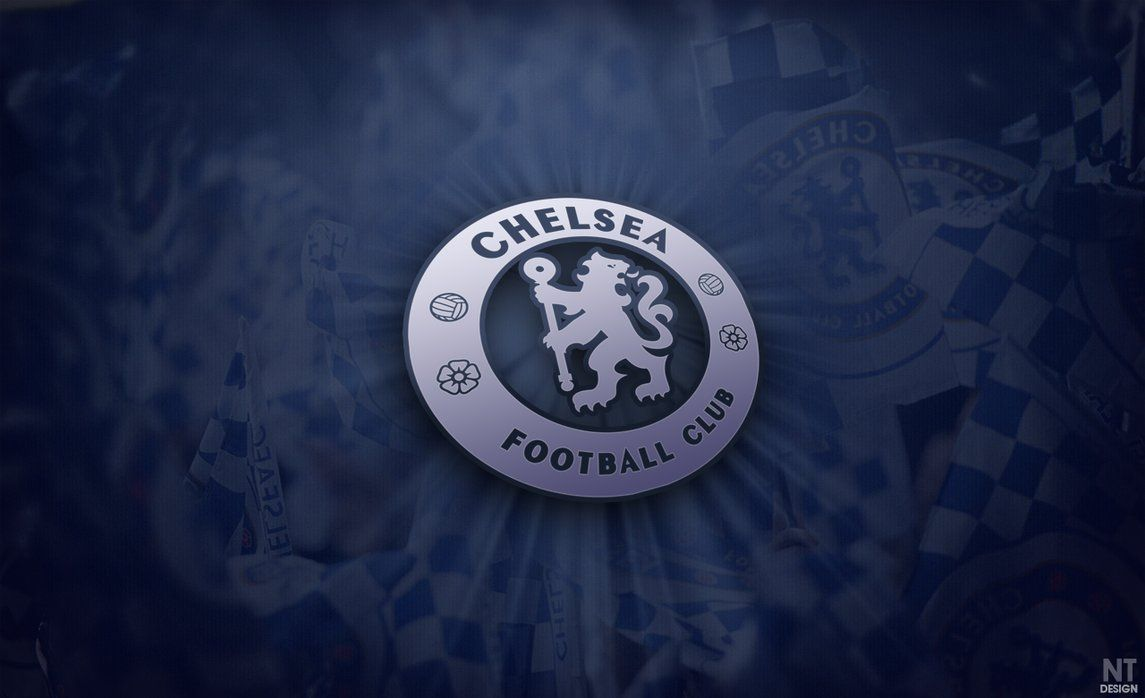 Chelsea F C Wallpaper By Bratminliviantart On