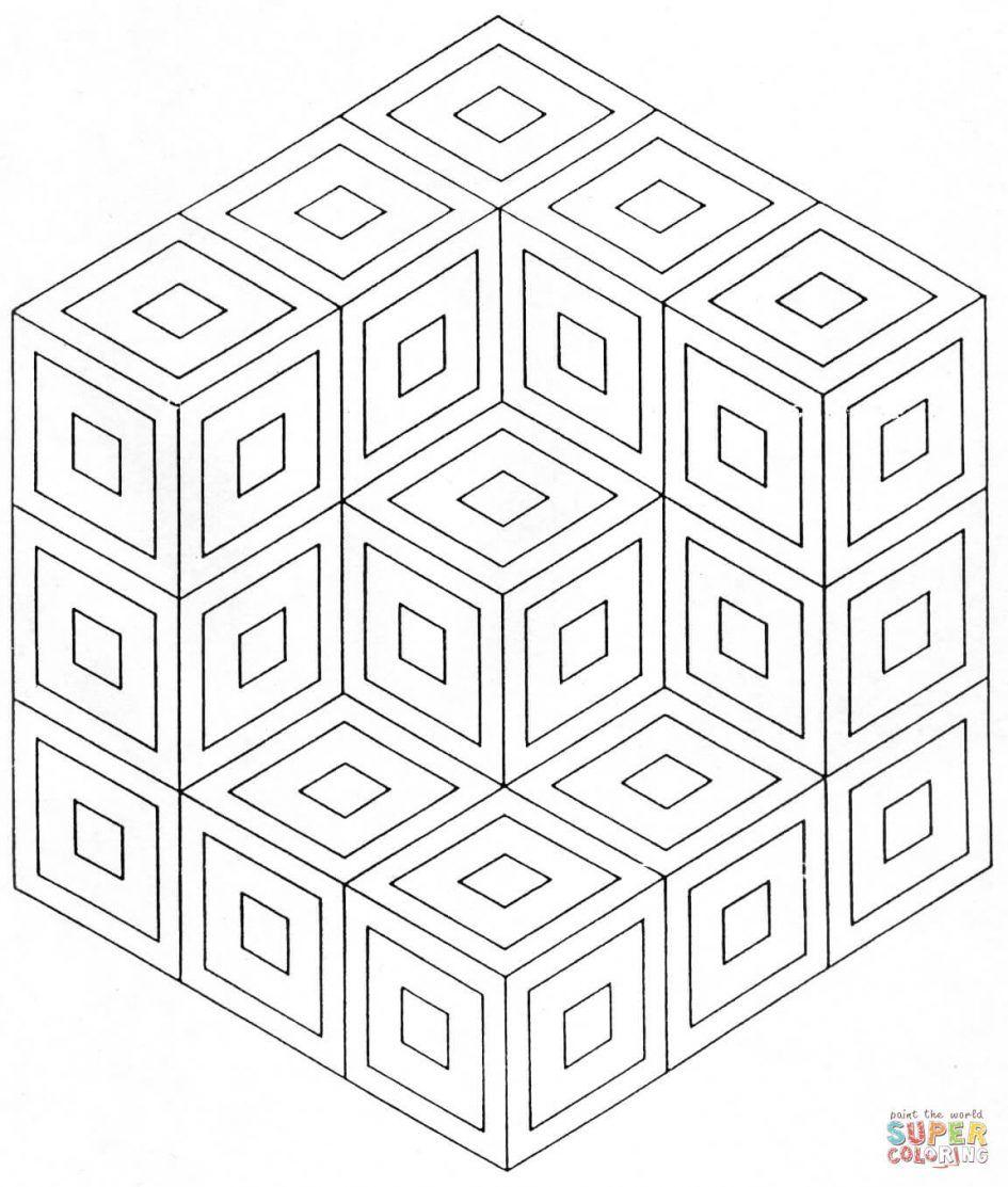 Kleur Geometrische Mandala Kleurplaat Gratis Kleurplaten Printen Klik Geometrische Kleurplaten Gratis Mandala Kleurplaten Gratis Kleurplaten Kleurplaten