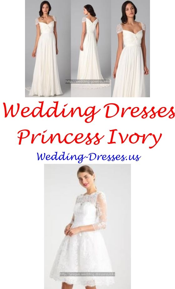wedding designers wedding outfits - long bridal gowns.evening gowns ...