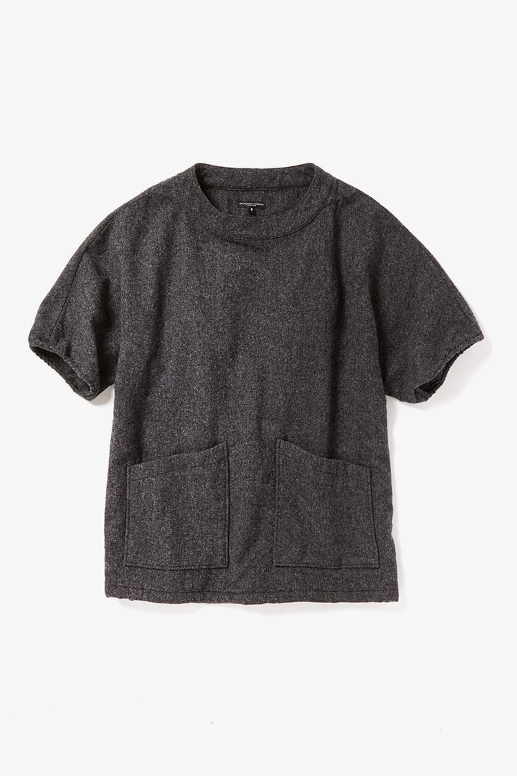 Flannel t shirts  Pin by  on TSHIRTJ  Pinterest