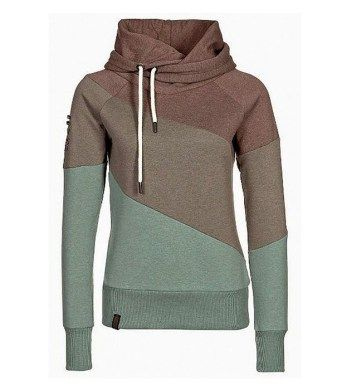 Autumn Sportwear Thickening Hoodie