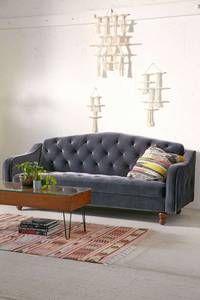 New York Furniture Couch Craigslist Dorm Living Room Couch Furniture Quality Living Room Furniture