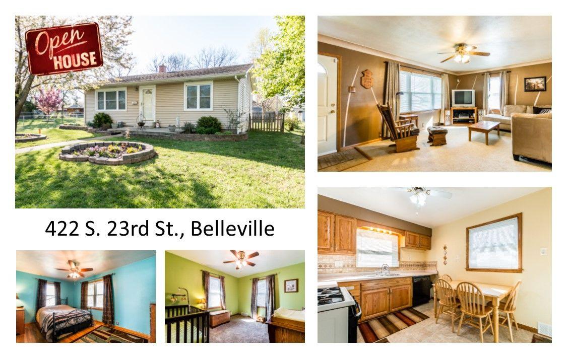 15 best homes for sale in belleville images on pinterest flooring rh pinterest com