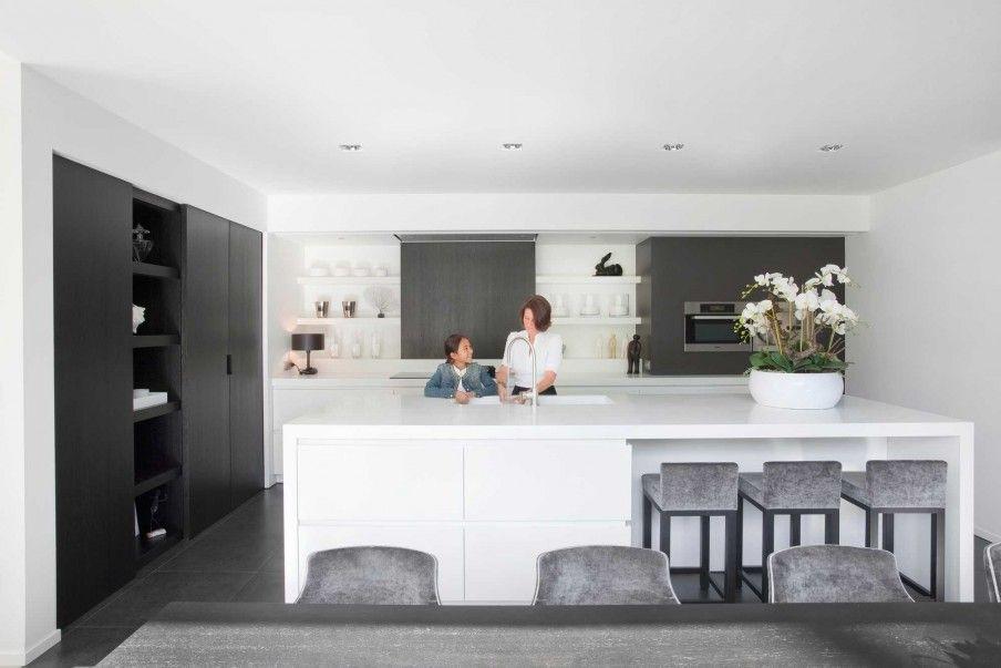 keuken-binnenkijker