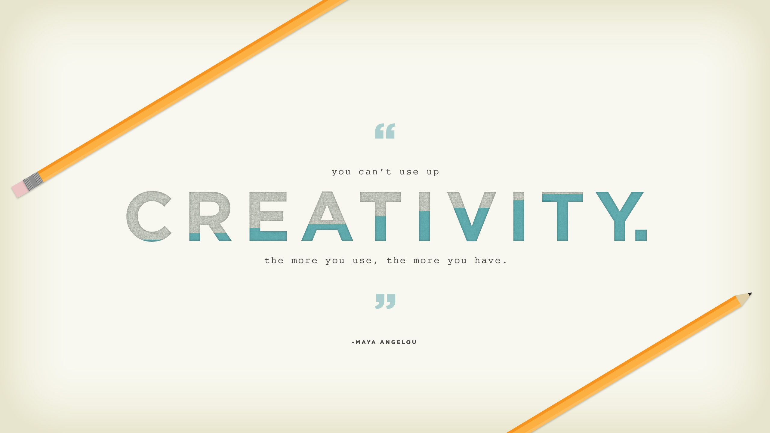 Google chrome themes quotes - Creativity Quotes Google Search
