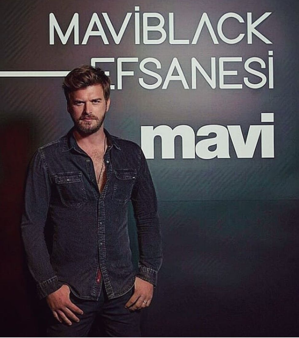 Pin by Turkish series , actors and ac on Kivanç Tatlıtuğ