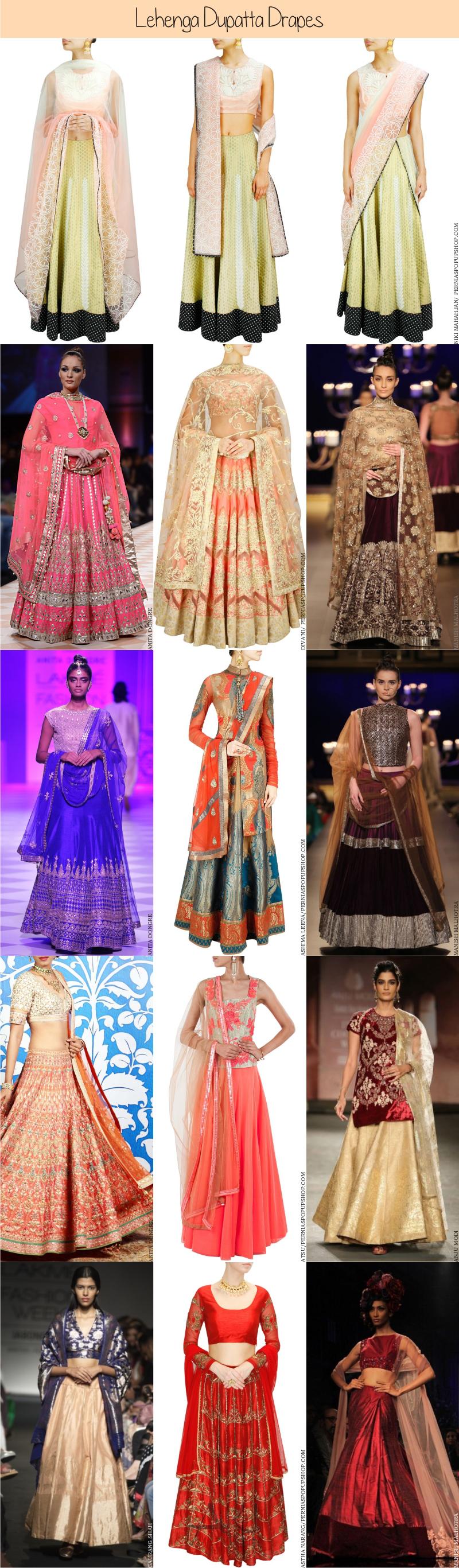 wear princess wedding p drape drapes gown pocket strapless modern aline style lace a pronovias line bodice