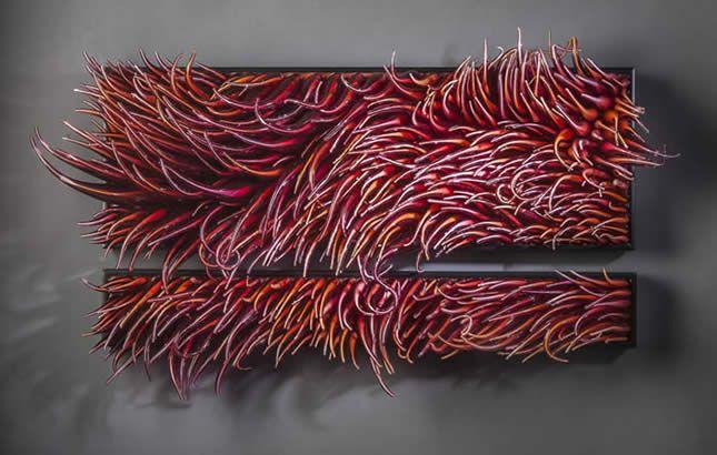 Shayna Leib en iyi 17 görüntü, shayna leib glass pinterest'te   su, mozaikler