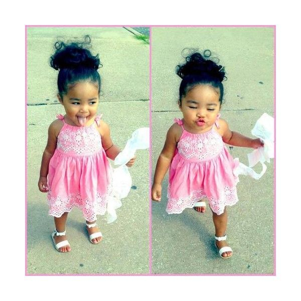 96579f56b56 Follow her moms instagram  titojoy~ on We Heart It