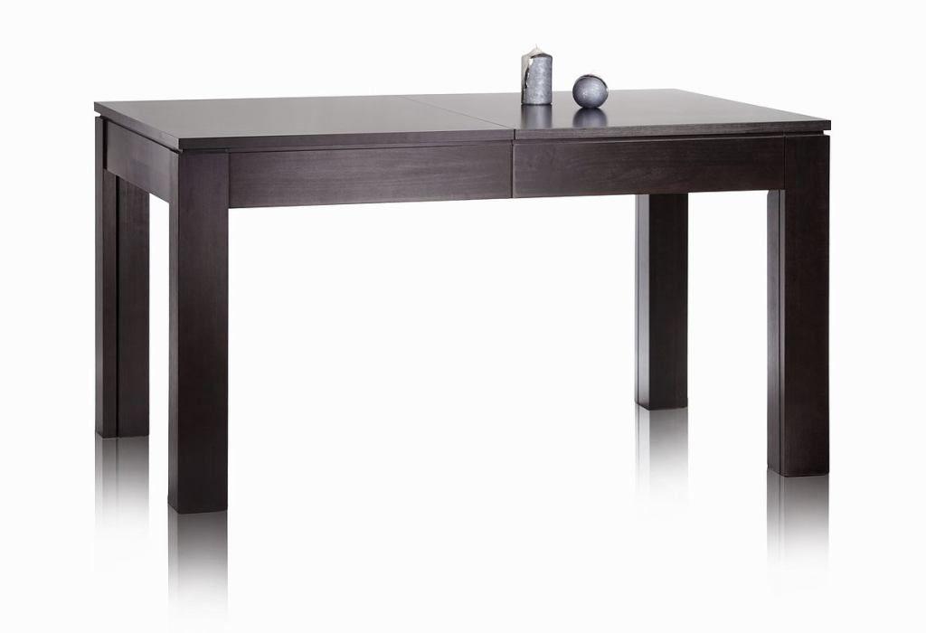 Fold Stol Rozkladany Buk Wenge Stoly Salon Meblowy Agata Meble Home Decor Furniture Decor
