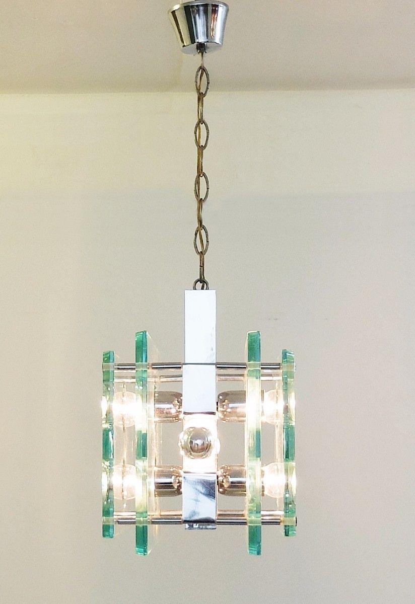 Schlichte Deckenleuchte Aurela Silber Satiniert Von Searchlight Led Deckenleuchte Deckenleuchte Kuche Lampen