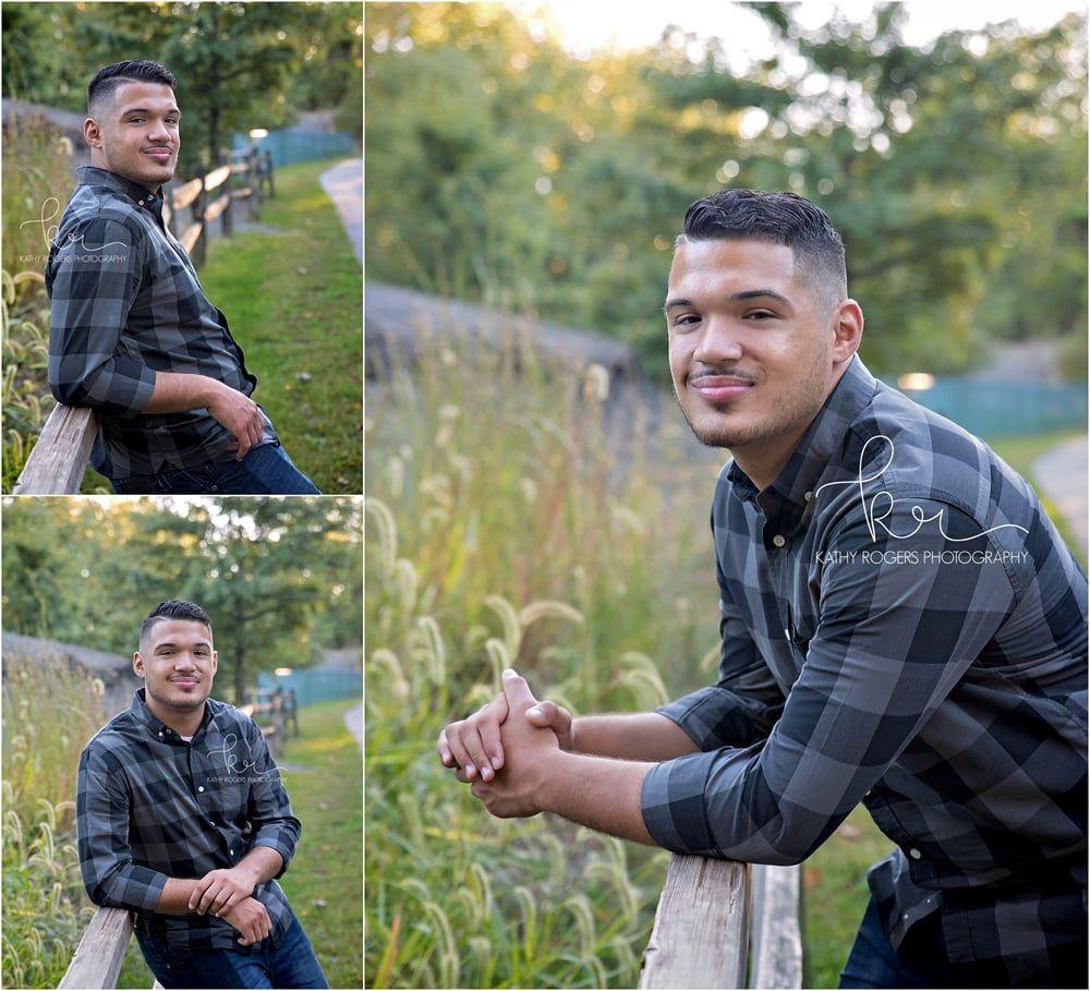 Photographer, photography, senior, guy, photos, park, outdoors, trail, class of 2016, sunlight, field, tall grass