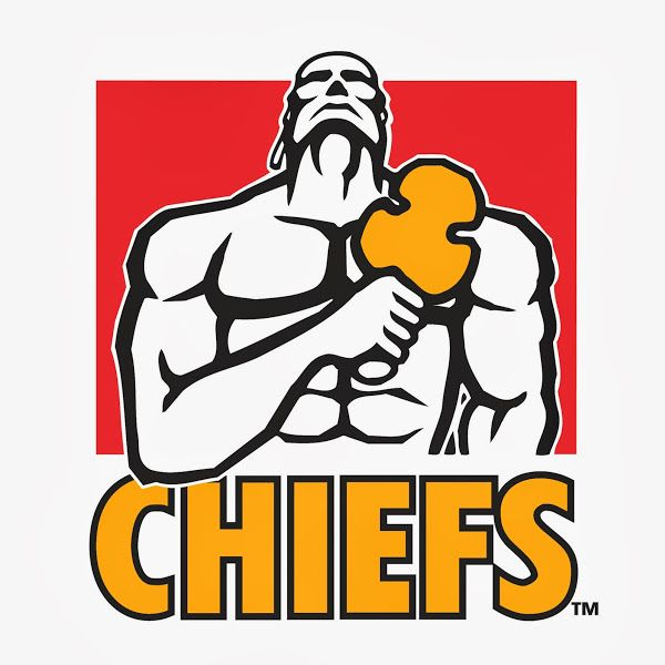 Chiefs Rugby Rugby Logo Super Rugby Chiefs Super Rugby