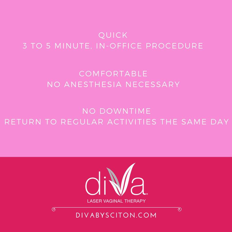 Divabysciton Divabysciton Twitter Cosmetic Surgeon Roche Cosmetic Surgery