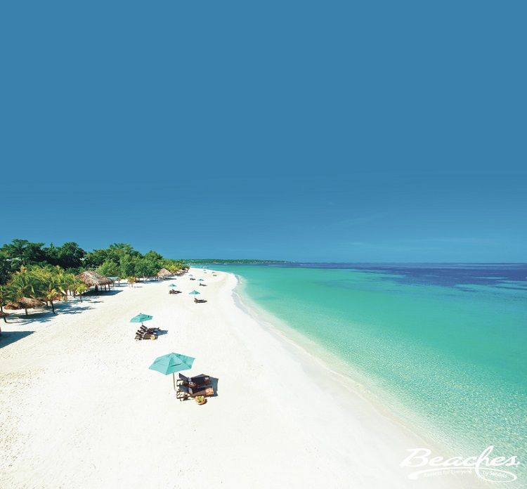 Best Turks And Caicos All Inclusive Resorts Beaches Turks