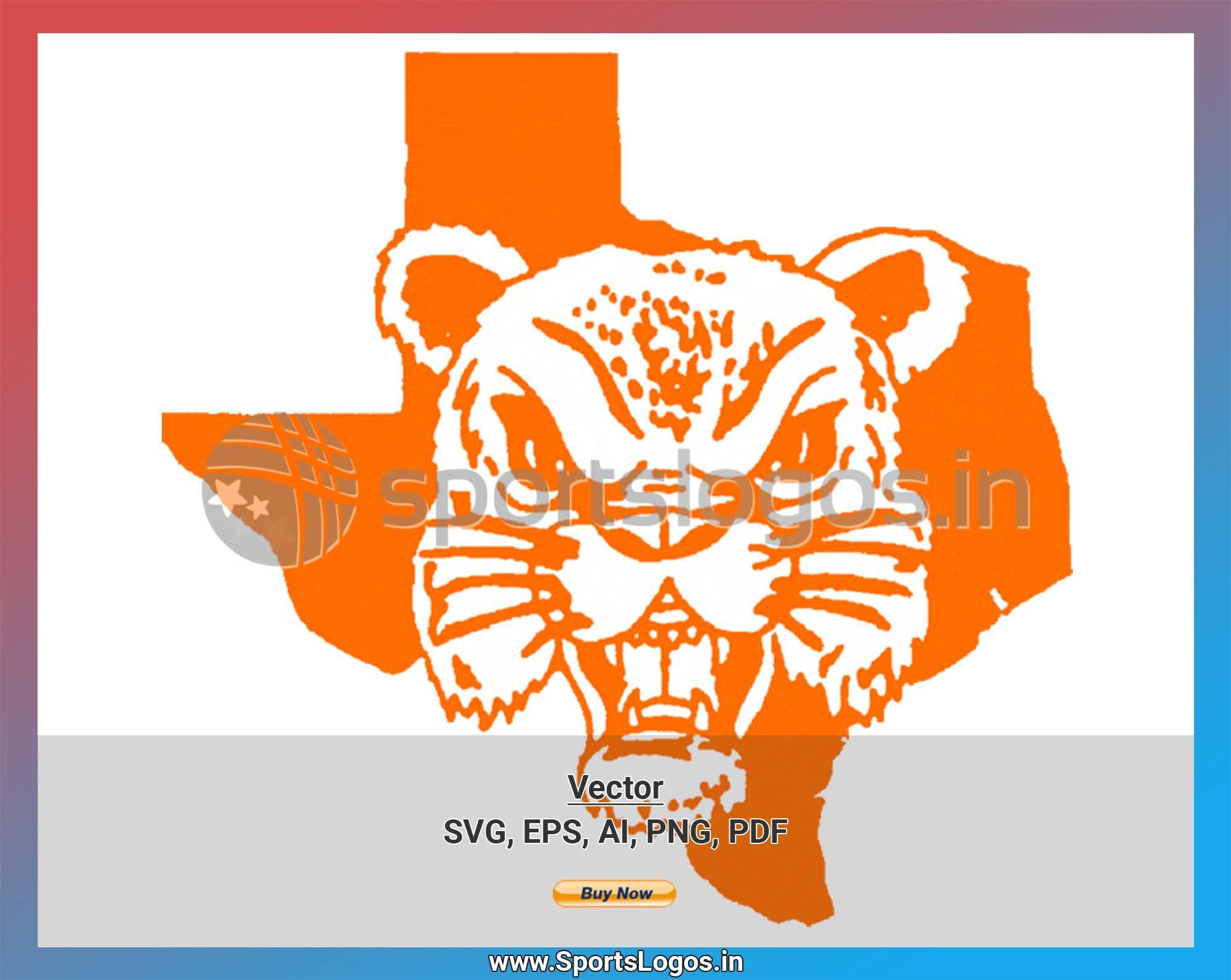 Sam Houston State Bearkats 19781996, NCAA Division I (s