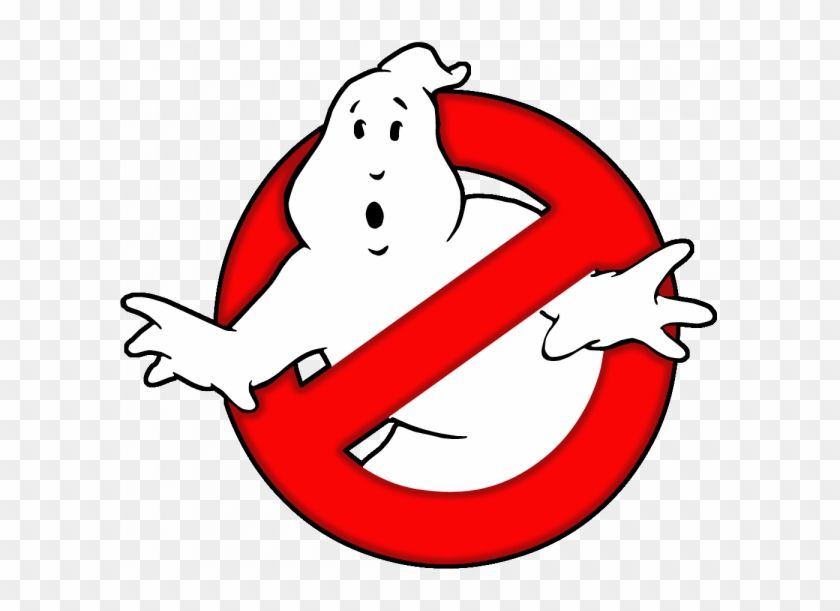 Download And Share Clipart About Ghostbusters Logo Png Format Ghost Busters Ghostbusters 80 S Vintage Edible Fi Ghost Busters Ghostbusters Logo Ghostbusters