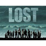 "We all became ""lost"" in this series !"