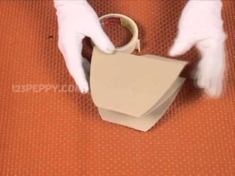 How To Make A Duckbill How To Make Duck Costumes October Halloween