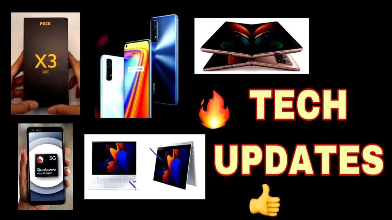 Tech 8 Vs Tech 7