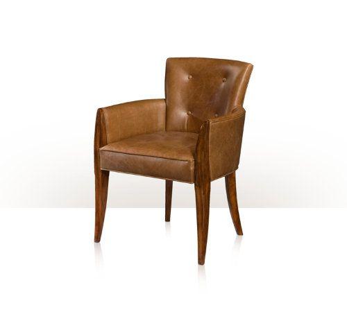 Art Deco Perspectives Chair | Art Deco | Pinterest | Art deco, Deco ...