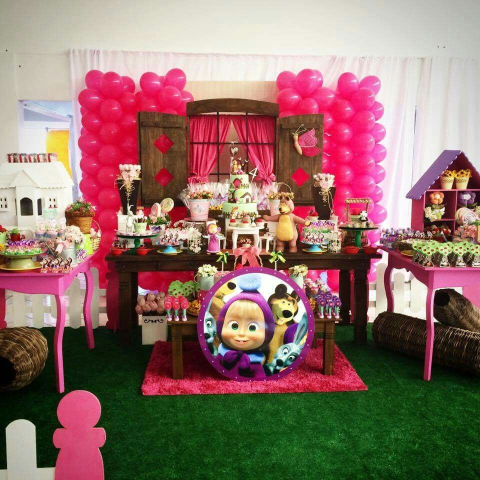 Pin by wendy de leon on mesas dulces candy tables - Dulces para fiestas ...