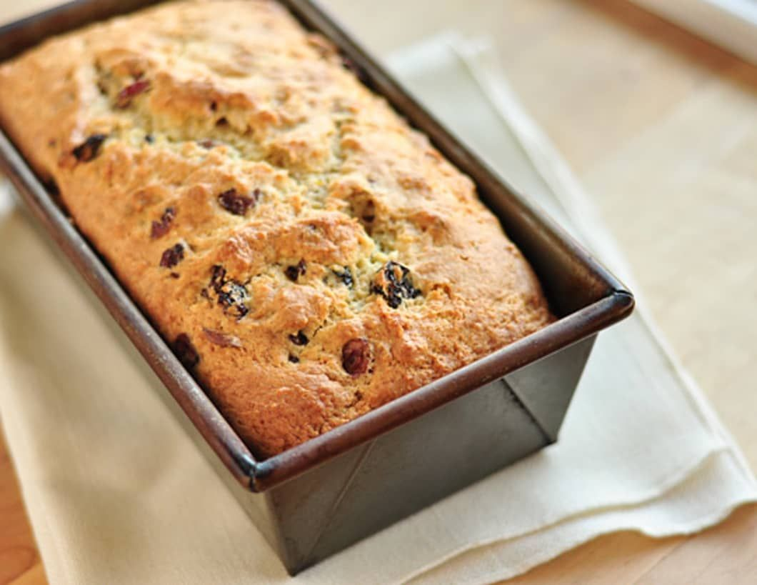 How To Make Buttermilk Quick Bread With 10 Different Variations Recipe In 2020 How To Make Buttermilk Quick Bread Buttermilk Recipes