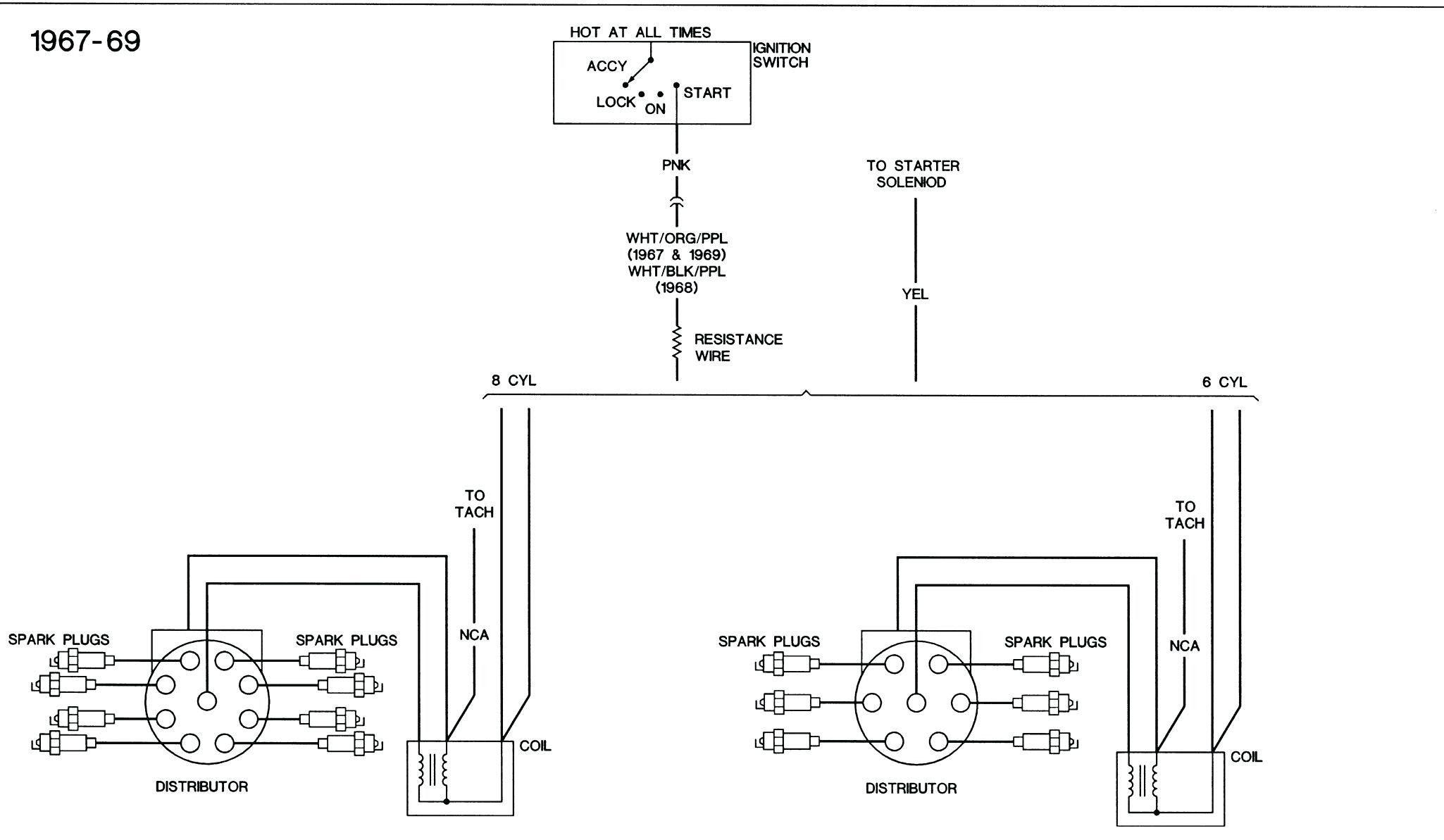 Custom Autosound Wiring Diagram Diagram, Wire, Switch