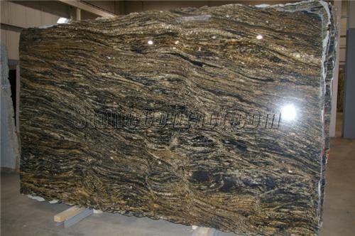 Granite Tiles Slabs Buyers Global Stone Buyer Center Page 64 Granite Slab Granite Tile Granite