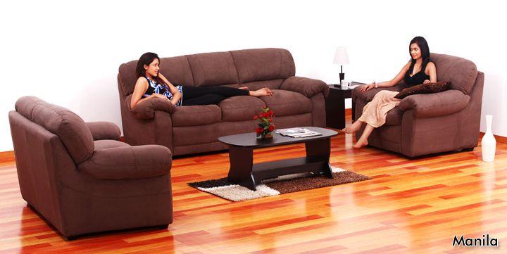 Sofas Furniture Damro Furniture India Furniture Sofa Furniture Furniture India