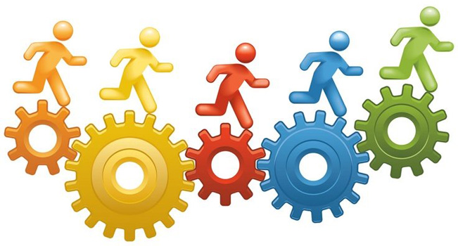موضوع تعبير عن التعاون ملف كامل وشامل عن التعاون أبحاث نت Time Management Quiz Personal Development Courses Operations Management