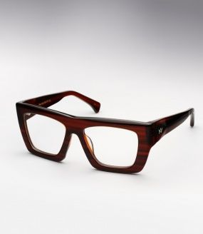 fd5a1a451bc ... Designer Sunglasses – Blue Pelican Gifts. AM Eyewear Merridy - Red  Tortoise (EYE)