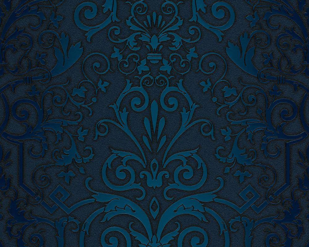 Schlafzimmer Versace ~ Artikelbild; versace home satintapete 935454 schlafzimmer