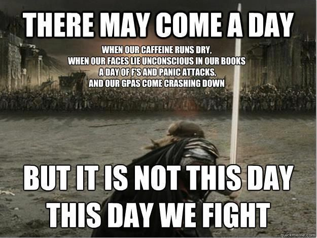Pin By Allissa Newman On Memes Exams Memes Finals Memes Motivational Memes