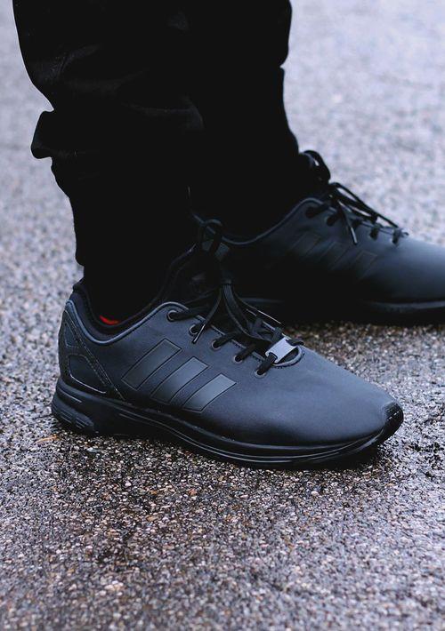 a7c3baaa9128 adidas Originals ZX Flux Tech NPS