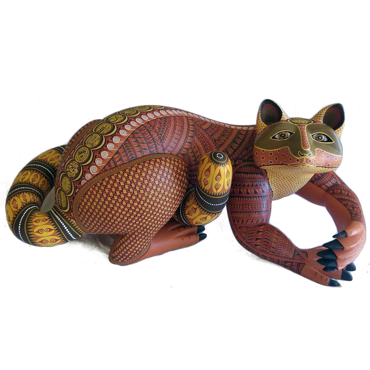 Pin by ionch on oaxacan wood carving gallery pinterest wood