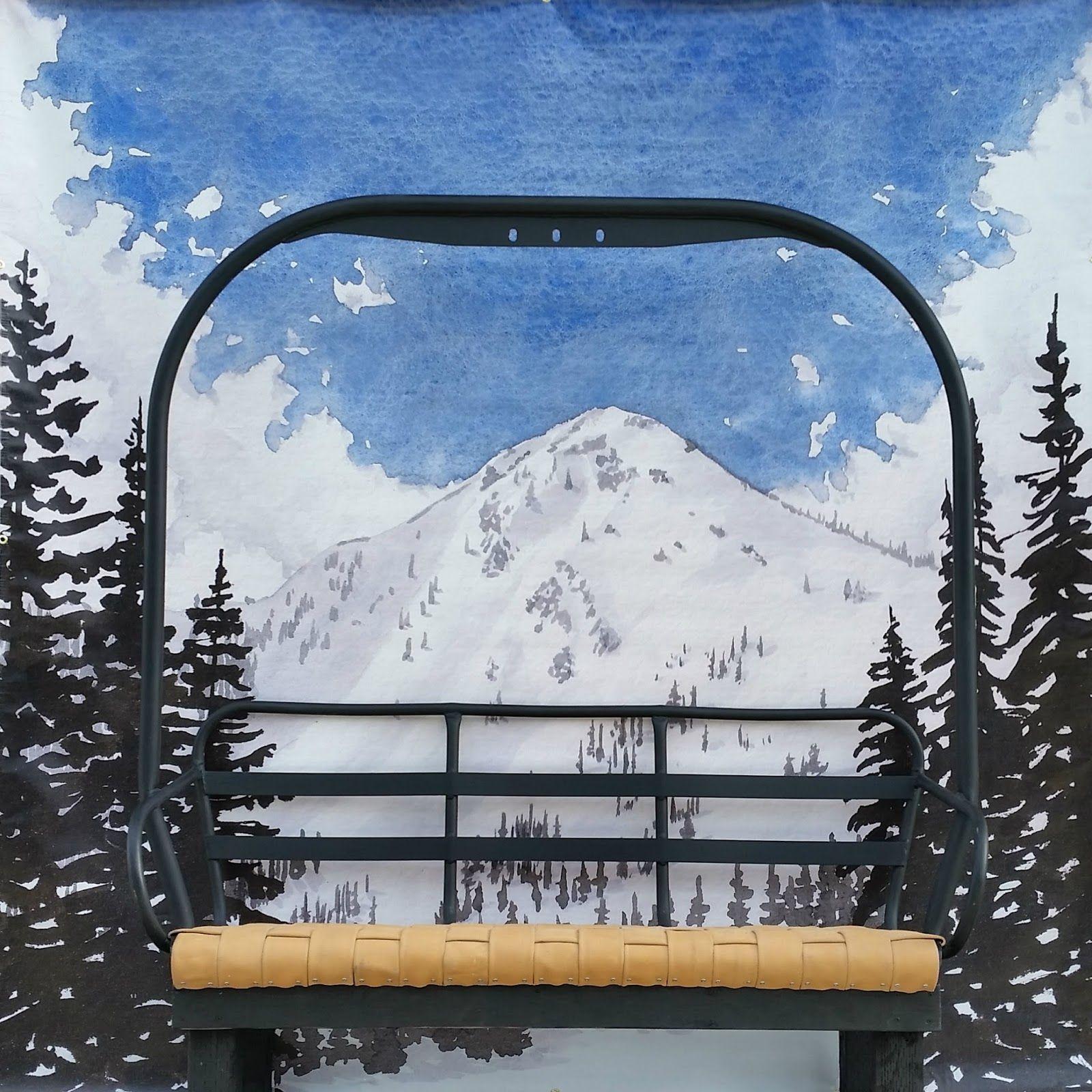 """Résultat de recherche d'images pour """"ski photobooth"""