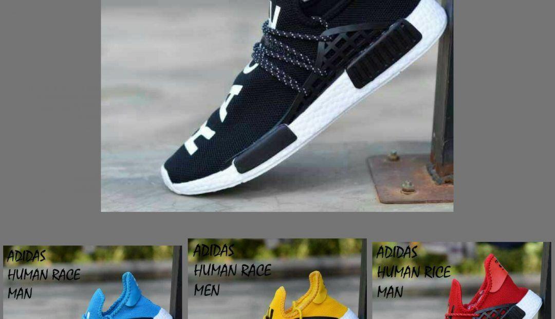 Sepatu Adidas Yang Keren Dengan Model Trend Terbaru Palingyess