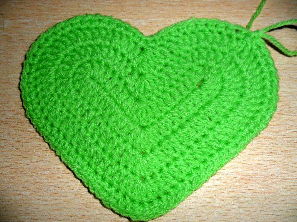 Pin de Diana Gauss en crochet | Pinterest | Divertido, Tejidos ...